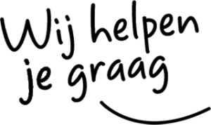 online boekhouden helpdesk