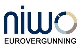 Accountantsverklaring niwo