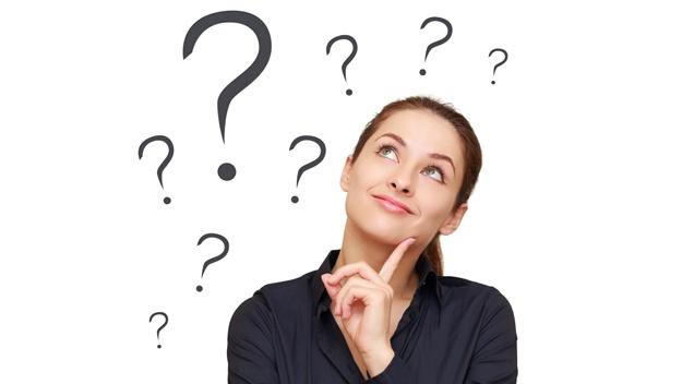 Vragen - online boekhouder