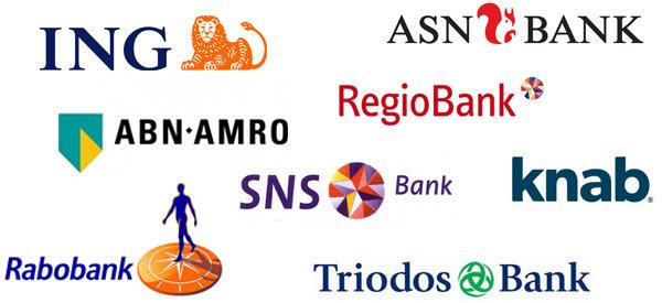 Online boekhouden bankkoppeling administratienl