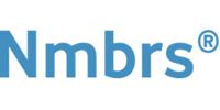 Online boekhouden nmbrs koppeling administratie