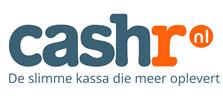 cashr koppeling
