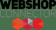 online boekhouden webshop