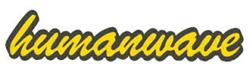 Online boekhouden humanwave koppeling