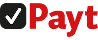 Online boekhouden payt administratienl