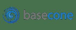 online boekhouden met basecone