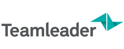 Online boekhouden Teamleader koppeling