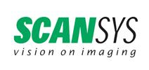 online boekhouden met scansys