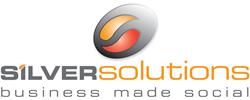 Online boekhouden silversolutions administratienl