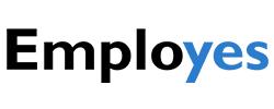 employes administratienl