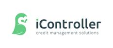 Online boekhouden icontroller administratienl
