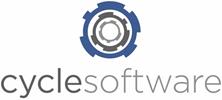 Online boekhouden cyclesoftware koppeling