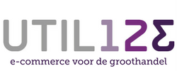 Online boekhouden util123