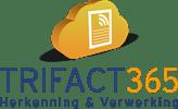 online boekhouden trifact365