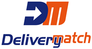 delivery match administratie