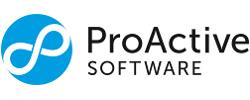 proactive koppeling administratie