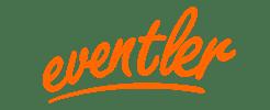 Online boekhouden eventler koppeling