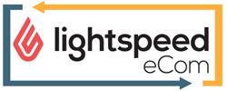 Online boekhouden Boekhoudkoppeling lightspeed
