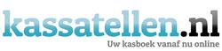 Online boekhouden kassatellen.nl koppeling