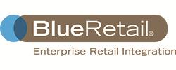 Online boekhouden blueretail koppeling