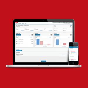 e-boekhouding via AdministratieNL