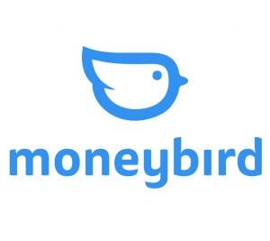 boekhoudprogramma Moneybird