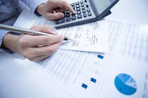 boekhouder-administratienl