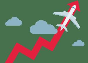 btw verhoging 2019 van 6% naar 9%