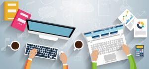e-boekhouden via administratienl
