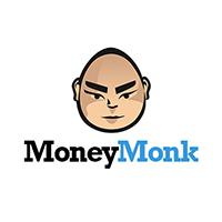 moneymonk vergelijken administratienl