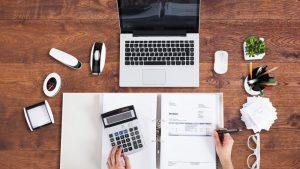verschil accountant en boekhouder