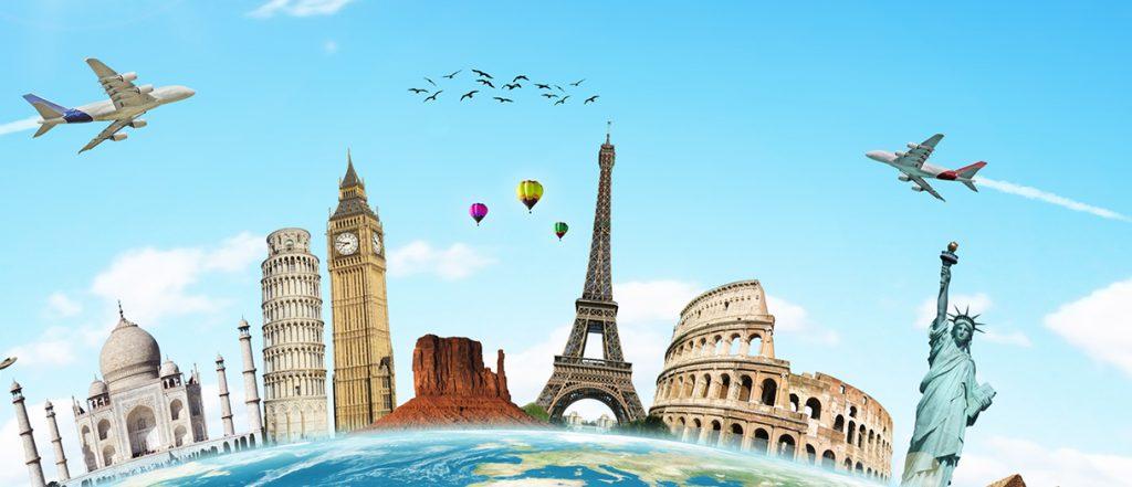 reisbureauregeling belastingdienst