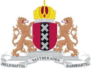boekhouder amsterdam administratie voor € 39 p/m