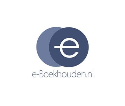 e-boekhouden boekhoudprogramma