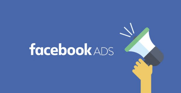 facebook-facturen-boeken