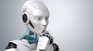 robotic accounting voor boekhouders